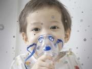 Sức khỏe đời sống - Thủ phạm ô nhiễm không khí PM2.5 và cách phòng tránh