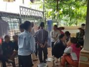 Nghi án giết mẹ người tình: Thầy giáo oán hận vợ  hờ  phụ tình