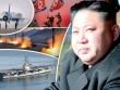 Triều Tiên tuyên bố hủy diệt Mỹ  đến người cuối cùng