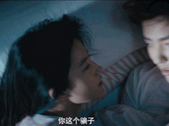 Phim có cảnh nóng của Lưu Diệc Phi chỉ bán được 5 vé