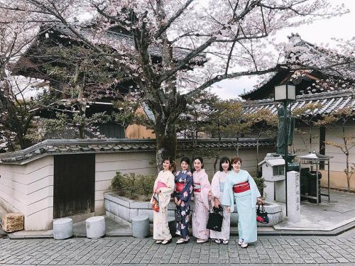 Cô gái Đà Nẵng đi du lịch Nhật Bản 10 ngày hết 40 triệu đồng - 8