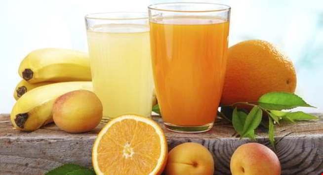 10 thực phẩm nên ăn giúp thanh nhiệt mùa nắng nóng - 10