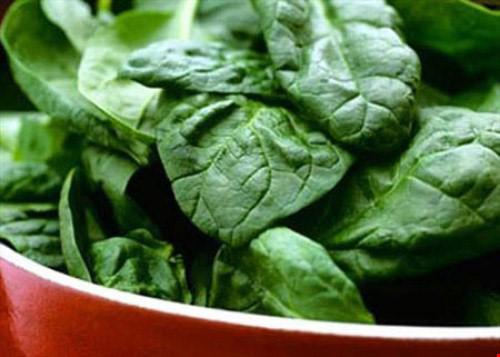 10 thực phẩm nên ăn giúp thanh nhiệt mùa nắng nóng - 3