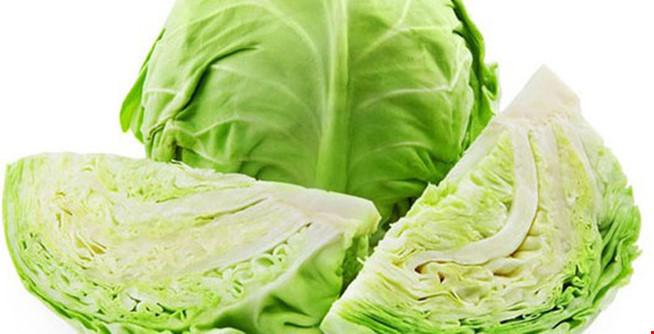 10 thực phẩm nên ăn giúp thanh nhiệt mùa nắng nóng - 4