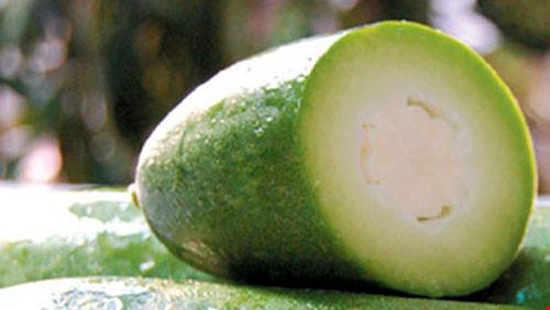 10 thực phẩm nên ăn giúp thanh nhiệt mùa nắng nóng - 5