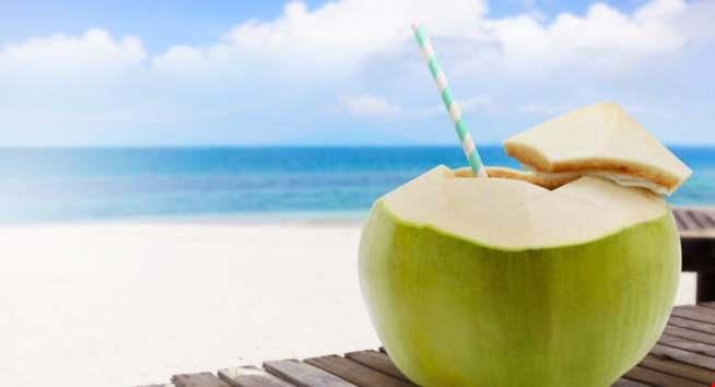 10 thực phẩm nên ăn giúp thanh nhiệt mùa nắng nóng - 9