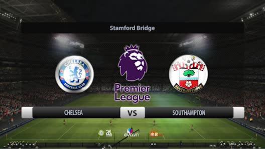 Chi tiết Everton - Chelsea: Chiến thắng 3 sao rực rỡ (KT)