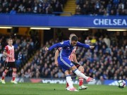 Chelsea - Southampton: Song sát rực sáng trận cầu 6 bàn