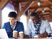 10 khác biệt lớn nhất trong nền giáo dục ở Mỹ và các nước châu Á