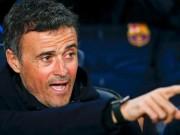 Bóng đá - HLV mới Barca thay Enrique: Đừng xây nhà từ nóc