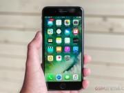 Thời trang Hi-tech - HOT: iPhone 7 Plus tân trang có giá 12,9 triệu đồng