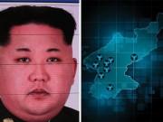 Báo Mỹ: Triều Tiên sẽ làm điều  không thể tưởng tượng