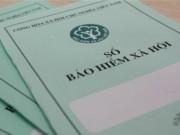 Tài chính - Bất động sản - Bộ Lao động, Bảo hiểm Xã hội lý giải về đề xuất tăng tuổi nghỉ hưu