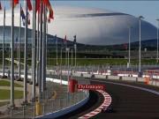 """Thể thao - Đua xe F1, Russian GP: Tốc độ chưa đủ, cần cả """"cái đầu"""""""