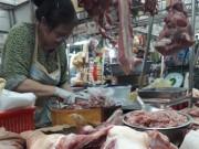 Thị trường - Tiêu dùng - Nghịch lý giá lợn: Bộ Công Thương giải thích
