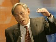 Tài chính - Bất động sản - Ông Trương Đình Tuyển: Doanh nghiệp tư nhân vẫn bị 'phân biệt đối xử'