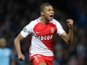 """Bóng đá - Lấy tiền đè người, Real trả """"Tiểu Henry"""" 100 triệu euro"""