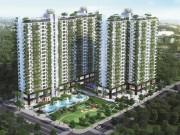 Tài chính - Bất động sản - Hàng loạt dự án bất động sản bùng nổ tại khu Tây Sài Gòn