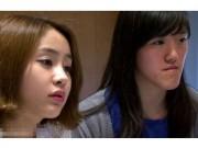 Sinh viên Trung Quốc đổ xô phẫu thuật thẩm mỹ để xin việc