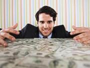 Tài chính - Bất động sản - Làm ngay 7 việc này để thành triệu phú đô la trước tuổi 30