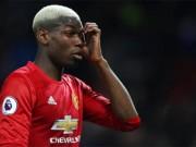 Bóng đá - Derby Man City - MU: Pep bi quan, Mourinho háo thắng