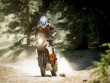 2017 KTM 1090 Adventure R đốn tim dân phượt