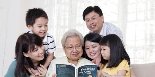Cuốn sách mang lại sức khỏe và hy vọng cho bệnh nhân ung thư - 4