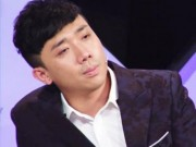 """Trấn Thành khóc nghẹn trong show đầu tiên sau  """" lệnh cấm """""""