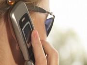 Công nghệ thông tin - Sóng điện thoại di động có gây u não?
