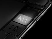 """Thời trang Hi-tech - Lộ điểm hiệu năng của iPhone 8, """"đánh bại"""" mọi đối thủ"""