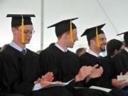 Trường học hoàn toàn miễn phí, SV tốt nghiệp 100% có việc làm ở Mỹ