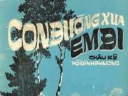 Tin tức trong ngày - TP HCM giải thích việc cấm một số ca khúc trước năm 1975