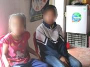 An ninh Xã hội - Bắt bảo vệ trường tiểu học dâm ô nhiều học sinh