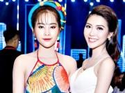 Thời trang - Vừa đăng quang, hoa hậu Việt này đã khoe trang sức bạc tỉ
