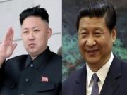 Thế giới - Nghị sĩ Mỹ: TQ nên bị phạt nếu không kiềm chế Triều Tiên
