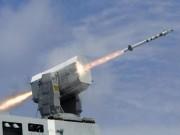 Mỹ thử thành công vũ khí vô hiệu mọi tên lửa chống hạm Nga