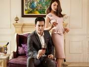 Thời trang - Style thời trang chuẩn soái ca của MC Phan Anh
