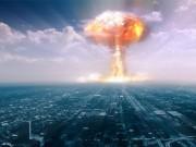 Quan chức Triều Tiên lên báo Mỹ nói về hạt nhân