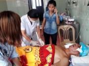 Hot nhất ngày: Bác sĩ thông tin vụ bệnh nhân chuẩn bị khâm liệm bỗng sống lại