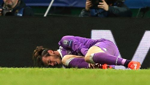 """xem ảnh đẹp tải ảnh Xem Ảnh đọc báo tin tức Bóng đá hôm nay: Real - Kiên nhẫn bao lâu với """"bom tấn thủy tinh"""" Bale? - Sự kiện - Bình luận và truyện phim nhạc xổ số bóng đá xem bói tử vi"""