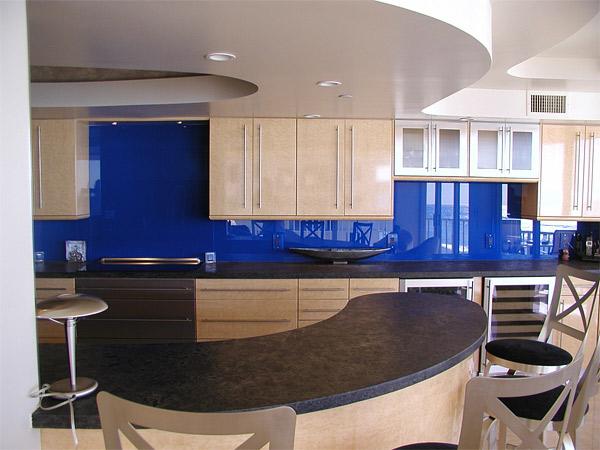 11 gợi ý thiết kế cho căn bếp hiện đại đẹp miễn chê - 9