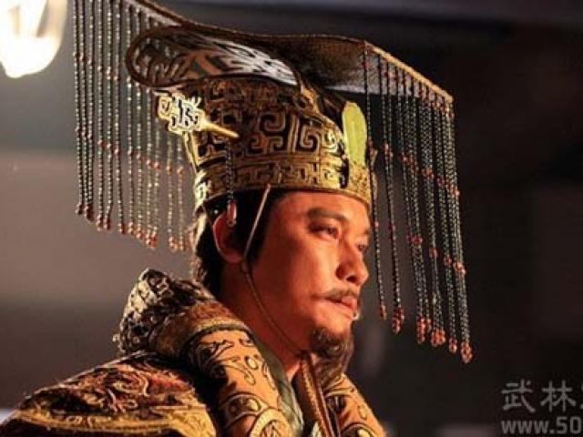 Con người Tần Thủy Hoàng: Minh quân hay bạo chúa?