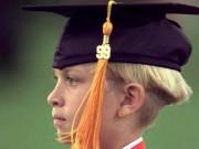 Giáo dục - du học - 14 thần đồng tốt nghiệp đại học tuổi lên 10