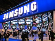 Thời trang Hi-tech - Samsung công bố tài chính quý 1 năm 2017