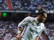 """Bóng đá - Real: Kiên nhẫn bao lâu với """"bom tấn thủy tinh"""" Bale?"""