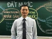 Giáo dục - du học - Bí quyết chinh phục môn Ngữ Văn THPT Quốc gia 2017 trong 7 tuần