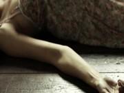 An ninh Xã hội - Thai phụ tháng thứ 5 chết bất thường bên sợi dây điện