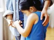 An ninh Xã hội - Hứa cho 30.000 đồng rồi nhiều lần xâm hại 2 bé gái