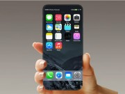 Dế sắp ra lò - iPhone 8 sẽ lùi lịch ra mắt vào tận tháng 11