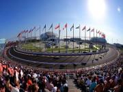 Thể thao - Đua xe F1: 2 hổ đấu nhau, coi chừng kẻ phá bĩnh